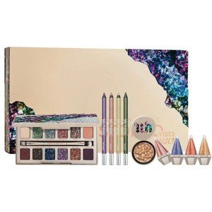 Urban Decay Stoned Vibes Palette /Vault New in box